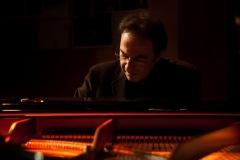 Nuit du Piano Jazz Chevilly-Larue - 2010