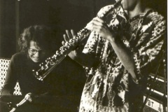Moravagine - Late 70s