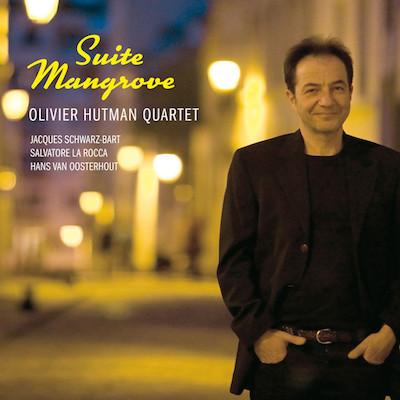 Suite Mangrove
